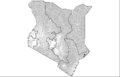 Kenya sub-locations.png