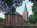 Kerk van Zuidlaren.jpg