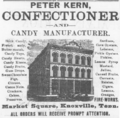 Kern-confections-ad-1881.png