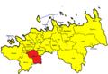 Kernu map.PNG