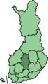Keski-Suomen vaalipiiri.png