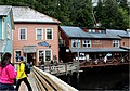 Ketchikan, Alaska (The Star) - panoramio.jpg