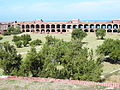 Key West Dry Tortugas Feb 2012 059.JPG