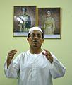 Khairul Fahmi mat Som.jpg