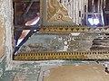 KhanRabu CeilingPaintingHouses TyreLebanon RomanDeckert21112019.jpg