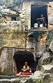 Khandagiri 1.jpg