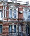 Kherson Dzerzyns'kogo 15 03 (DSCF8485).jpg