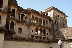 Khetri-Mahal-Jhunjhunu-Back.jpg