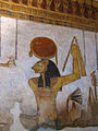 KhonsuTemple-Karnak-Sekhmet.jpg