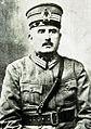Kiazim Karabekir Pasha with Djemaliye.jpg