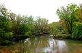 Kickapoo River - panoramio (1).jpg