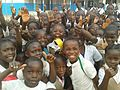 Kids from Fiaplay Public School, NimbaCounty (25130591875).jpg