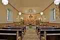 Kierch Rouderssen bannen w 296.jpg