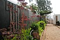 Kigali Memorial Centre 4.jpg