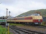 Kiha183 Ōtori02.JPG