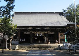 Kikushi-shrine.jpg