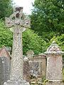 Kilmartin graveyard.jpg