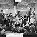 Kindermodeshow Fa Nooy Zandvoort, Bestanddeelnr 908-8615.jpg