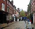 King St. , Wolverhampton - geograph.org.uk - 537018.jpg
