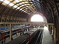 Kings Cross 3.jpg