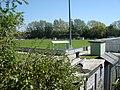 Kings Marsh Stadium AFC Sudbury.jpg