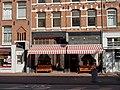 Kinkerstraat 18, foto 1.jpg