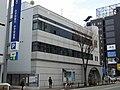 Kinki Labour Bank Amagasaki Branch.jpg