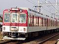 Kintetsu Series 2600 Nagoya.jpg
