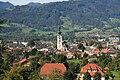 Kirchdorf an der Krems.jpg
