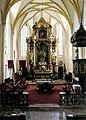 Kirche Auerbach innen.jpg
