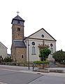 Kirche Biwer 02.jpg