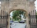 Kirche Glosberg 08.jpg