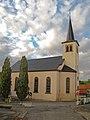Kirche Osweiler 01.jpg