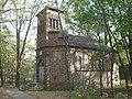 Kirche Premsendorf.JPG