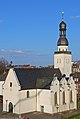 Kirche StClemens Koeln-Muelheim.jpg