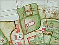 Kirchengarten anno 1705.jpg