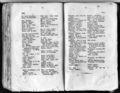 Kirchhofer Wahrheit und Dichtung 186.jpg