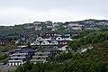 Kirkenes 2013 06 10 2081 (10412279865).jpg