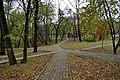 Kirovskiy rayon, Khabarovsk, Khabarovskiy kray, Russia - panoramio (124).jpg