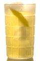 Kirsched Iced Tea.png