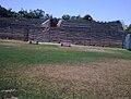 Kiryat Haim Stadium.jpg