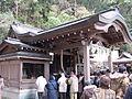 Kiyoshikojin-Seichoji Gohodo.jpg