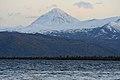 Kizimen volcano.jpg