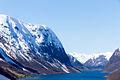 Kjøsnesfjorden (134343).jpg