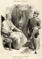 Kladderadatsch 1878 - Modus vivendi.png