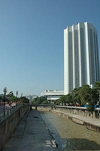 Klang-River-20070218-009.jpg