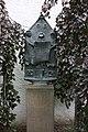 Klausen Kapuzinerkloster (18060) Denkmal.JPG