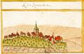 Kleiningersheim, Ingersheim, Andreas Kieser.png