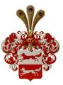 Kleist-Wappen.png