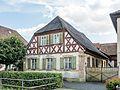 Kleukheim-Fachwerkhaus-8155773.jpg